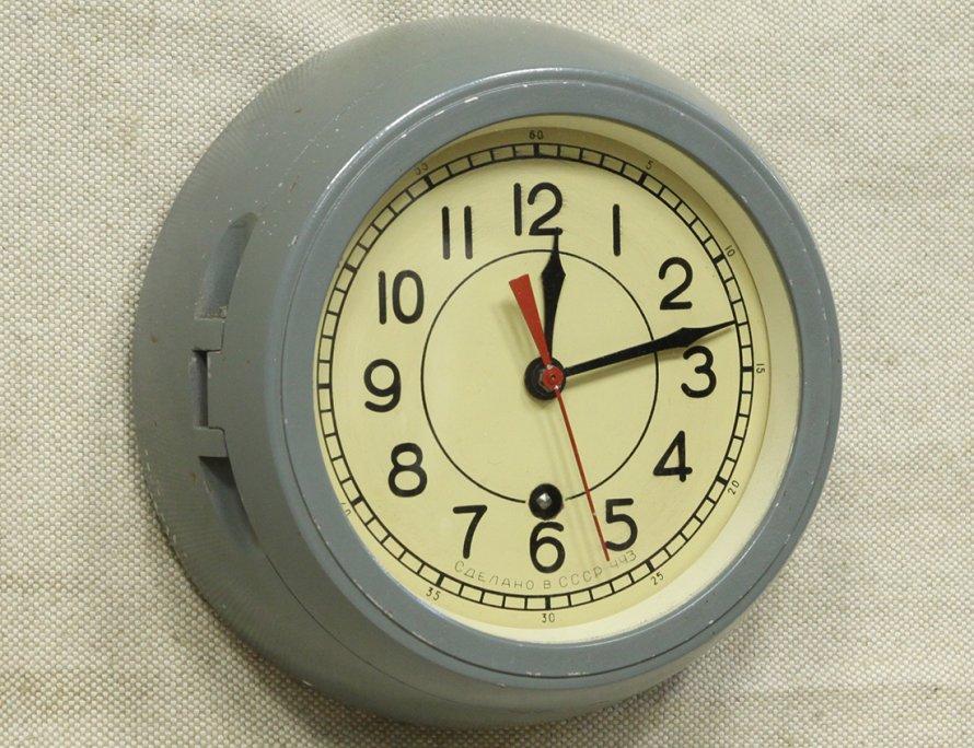 Часы судовые продать магазин интернет купить ломбард украшения ювелирные