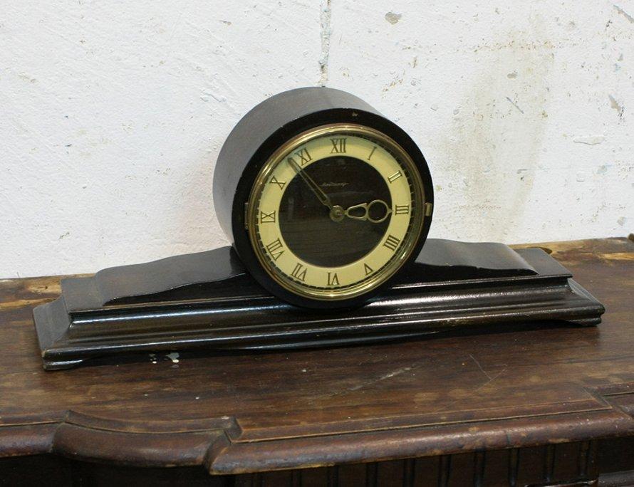 Владимир продам часы е шереметьево в терминал стоимость час парковки
