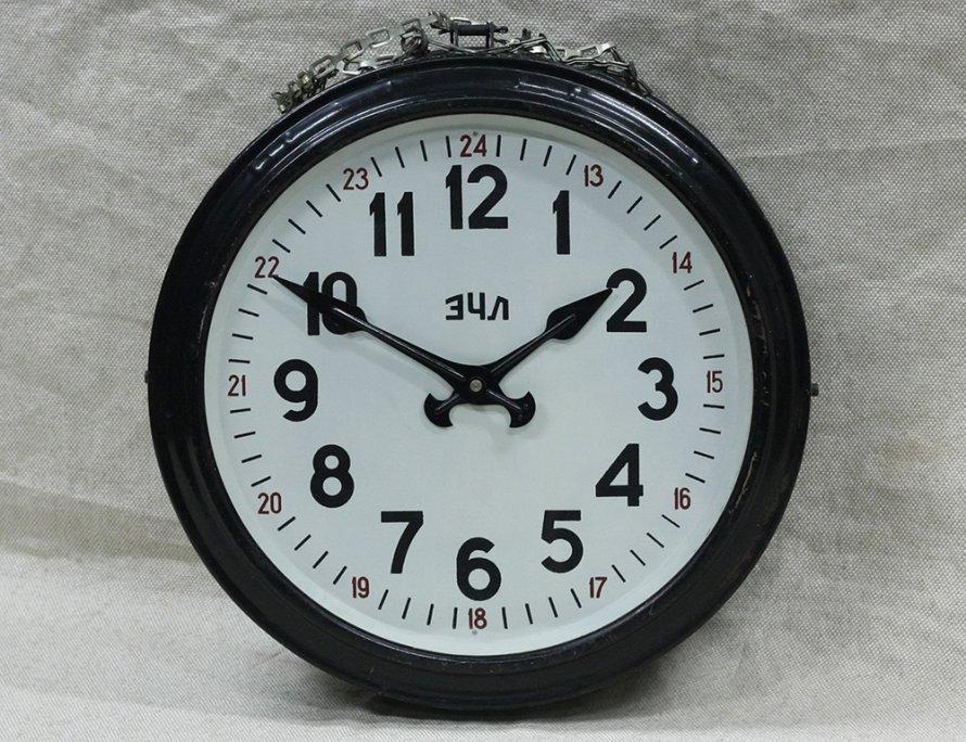 Вокзальные продам часы киловатт во владимирской области стоимость часа