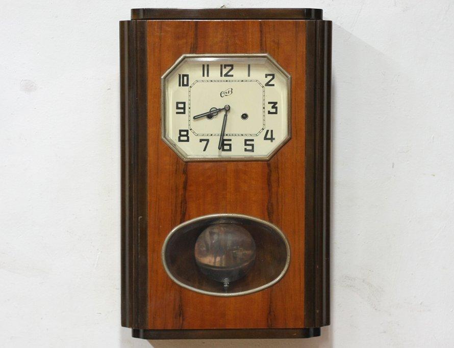 Стоимость часы очз часы ломбард омега