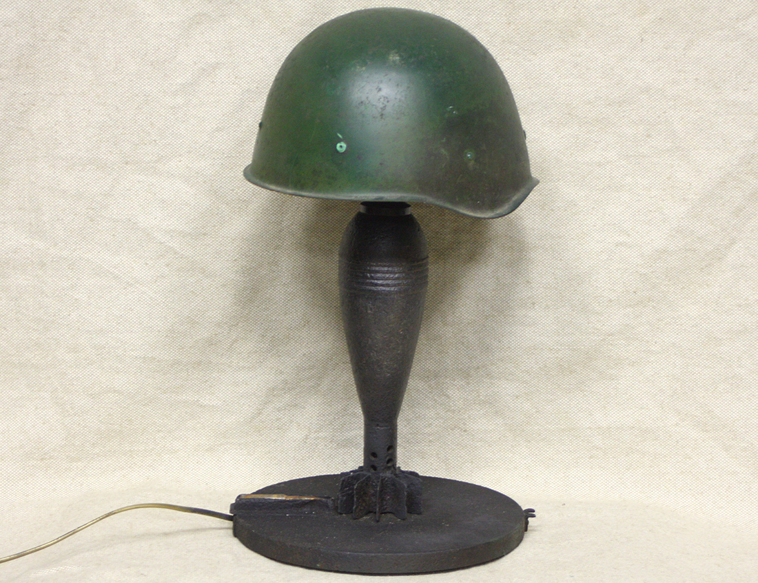 настольная лампа купить в новосибирске