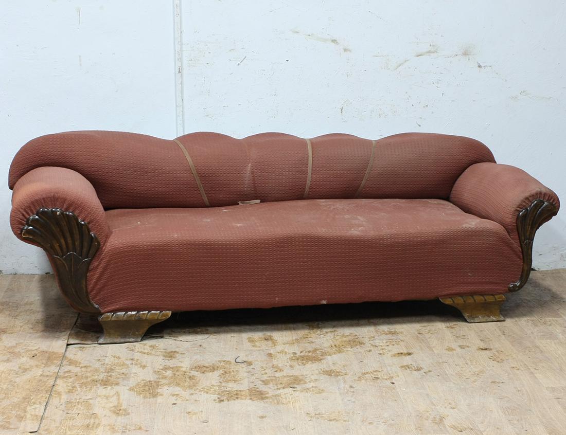 преддверии масленичной мебель довоенных лет фото ничего