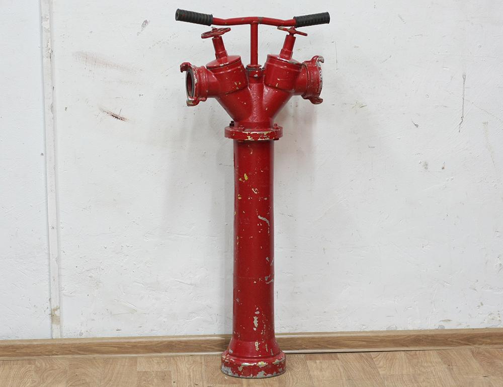 Смешные картинки про пожарных подход