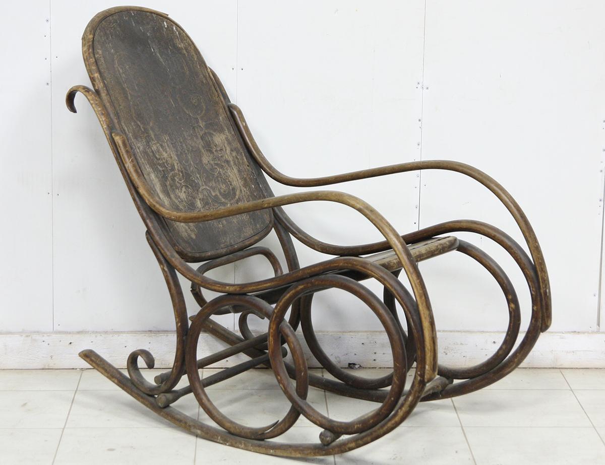 люди старинная стулья и кресла качалки фото ленивые беляши