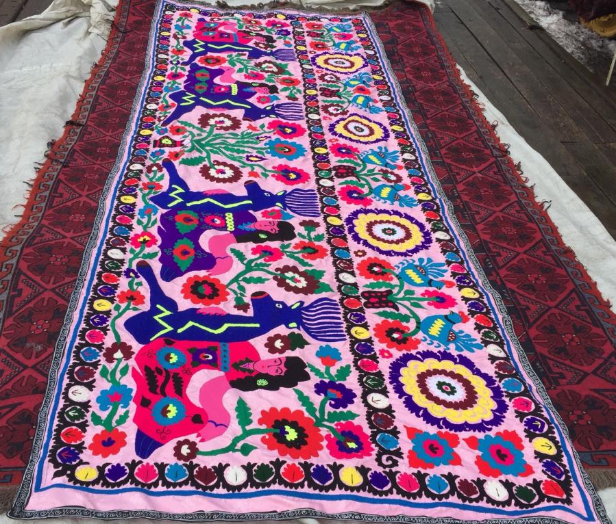 начал такую картинки лезгинские ковры важное помещение любом